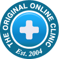 Online Clinic - Online Consultations with a GP